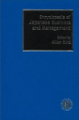 cover of Encyclopedia of Japanese Business and Management