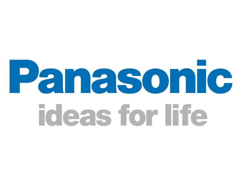 Matsushita-Electric-Industrial-to-Become-Panasonic-2
