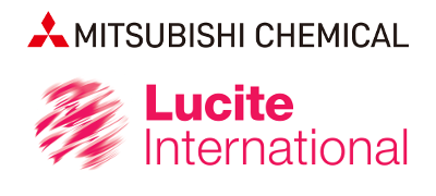 Mitsubishi Chemical and Lucite International